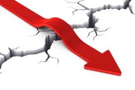 L'interim management : un procédé très pratique pour les chefs d'entreprise