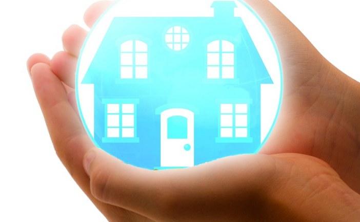 L'assurance habitation, une formalité qui nécessite une explication