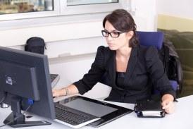 La qualité du service à prendre en compte dans son contrat d'assurance