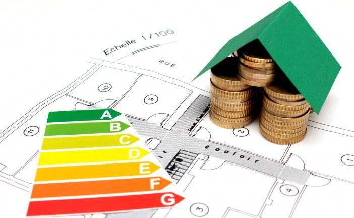 Vente et location immobilière : le diagnostic immobilier est une étape incontournable