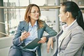 L'importance de prendre des nouvelles d'un candidat pendant vos recrutements