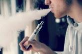 Le point sur les effets secondaires de la cigarette électronique