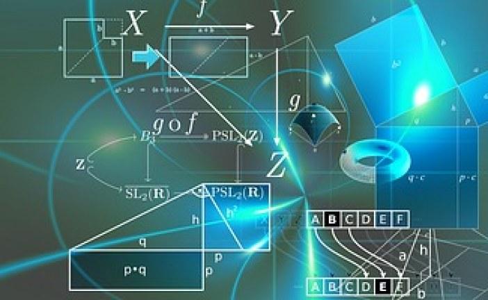 Venir à bout de vos difficultés en mathématiques