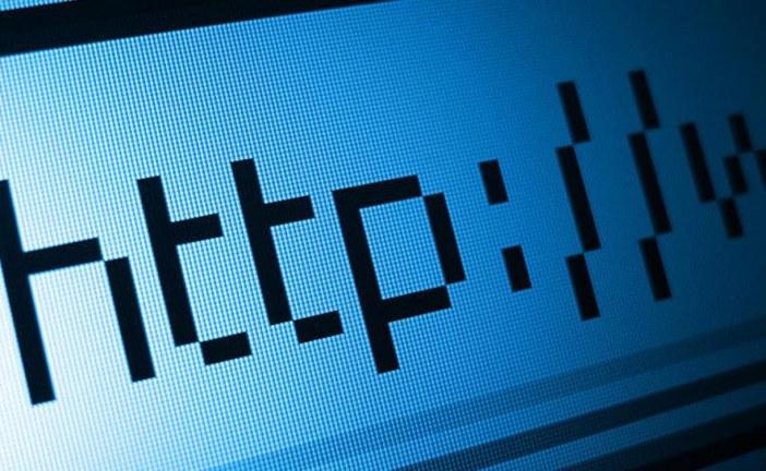 La révolution des offres de prestataires indépendants sur internet