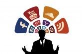 Communication print et digitale : allier les 2 pour plus de de succès