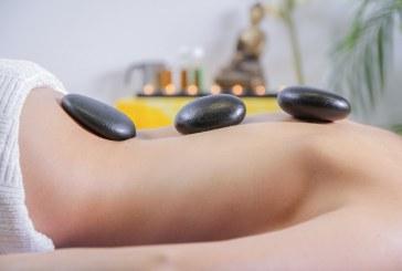 Les accessoires de massage, une idée cadeau originale pour le bien-être