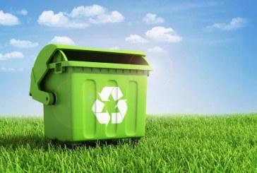 Les modalités de reprise et de recyclage des DEEE des entreprises
