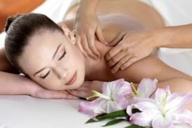Les meilleures formules de massages proposées en spa pour se détendre