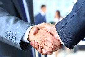 Augmenter vos chances de vous faire recruter comme commercial