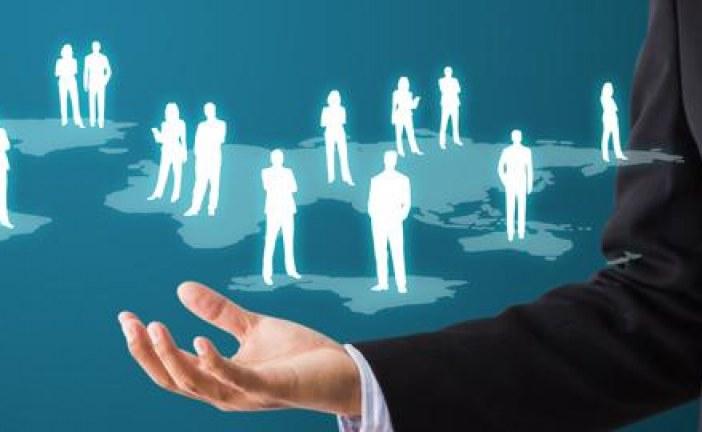 Internationaliser son entreprise: comment s'y prendre?