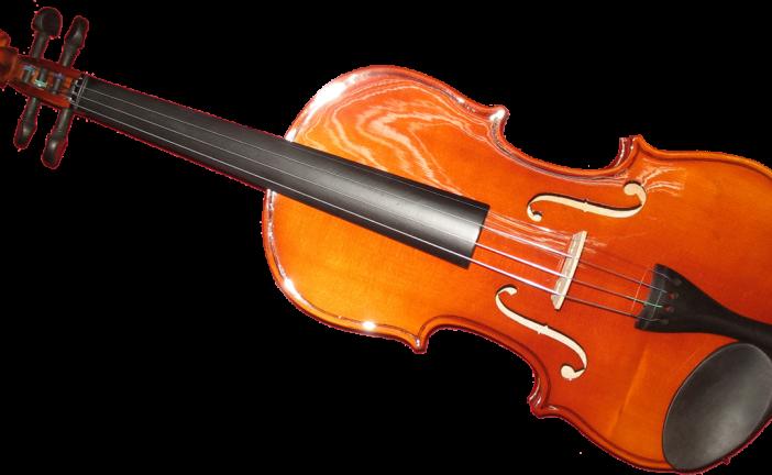 Découvrir l'histoire du violon pour mieux en jouer