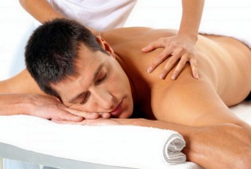 Massage naturiste ou comment décupler vos sensations