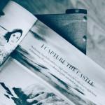 Média audiovisuel breton : des productions culturelles à découvrir