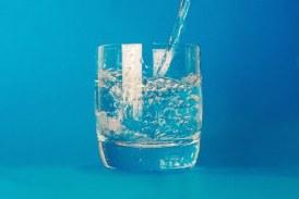 Fournisseur de fontaine à eau en France : comment le choisir?