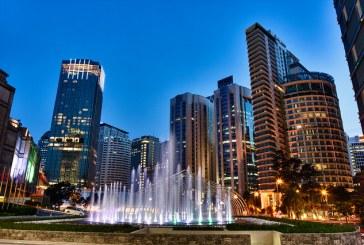 Partir en voyage en Malaisie : 3 destinations attrayantes à visiter