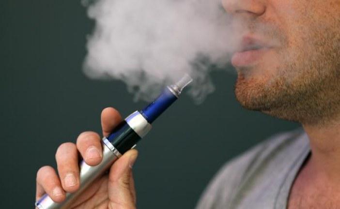 Ce qu'il faut savoir sur l'e-cigarette
