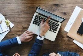 Top 5 raisons d'utiliser un logiciel RH dans votre petite ou moyenne entreprise