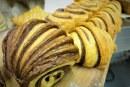 Zoom sur le métier de pâtissier