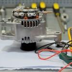 Les critères de choix d'un appareil électrique