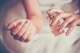 Quelques astuces utiles pour bien choisir son parfum