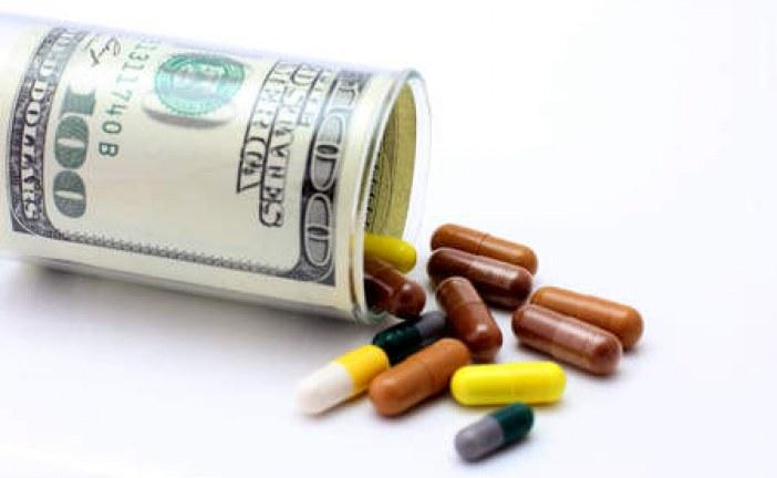 Médicaments en ligne: comment les acheter sans ordonnance?