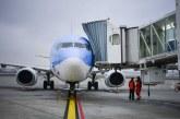 Aéroport de Toulouse-Blagnac : comment y aller ?