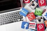 Stratégie PME: 3 bonnes raisons d'investir dans la communication digitale