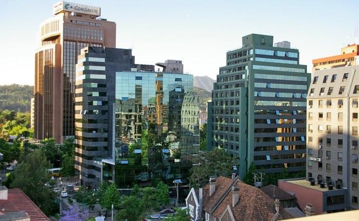Comment déléguer son investissement immobilier