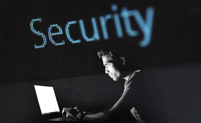 Virus et sécurité informatique : comment s'en protéger?
