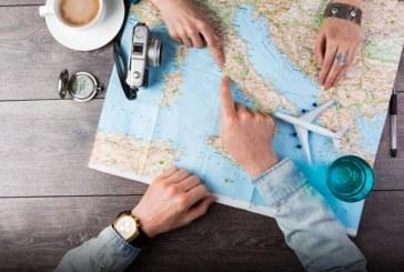 Des vacances luxueuses à bas prix : les bons plans