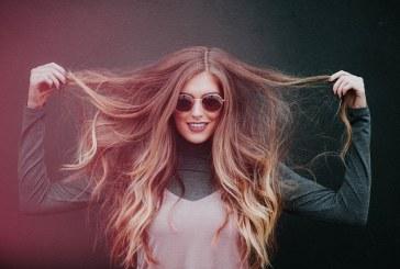 Le régime alimentaire idéal pour éviter la chute des cheveux