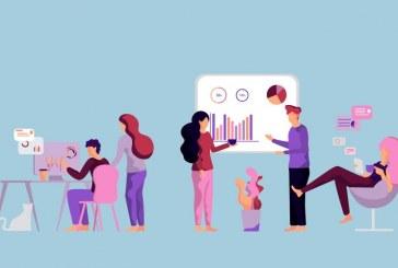 La qualité de vie au travail des salariés : un facteur de croissance de l'entreprise