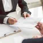 Faire appel à un avocat en cas de rupture conventionnelle du contrat de travail