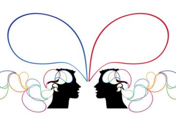 Focus sur l'hypnose conversationnelle