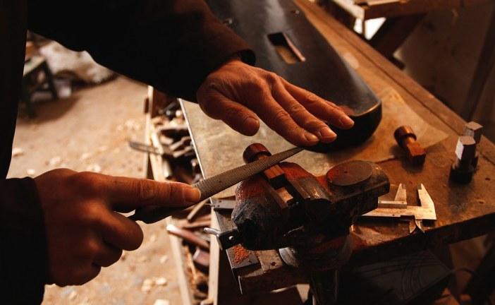 Comment obtenir un bon devis avec un artisan?