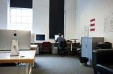 Services liés à une maintenance informatique pour votre PME