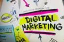Quelle stratégie digitale adopter pour faire monter votre entreprise en flèche ?