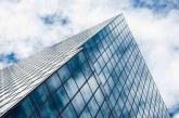 Avocat commerce Paris : tout savoir de son rôle et ses honoraires