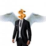 Les business angel: qu'est-ce que c'est?