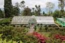 20 idées d'allées en pierre pour les maisons et les jardins