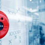 La question de la sécurité incendie, expert sécurité Caen