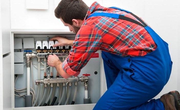 Comment résoudre les problèmes de fuite de chauffe-eau
