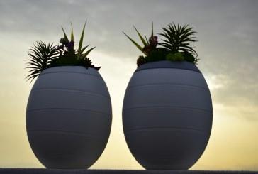 Urne funéraire : la bonne façon de commémorer votre bien-aimé
