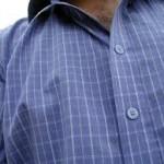 Le meilleur guide des t-shirts pour hommes sur Internet