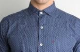Comment choisir la bonne chemise habillée ?