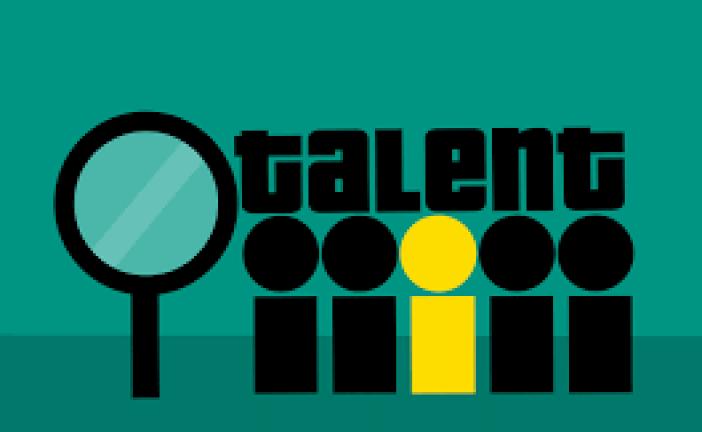 Comment recruter des talents dans un environnement virtuel