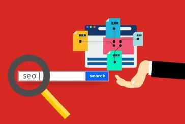 Tout ce qu'il faut savoir sur le webmarketing
