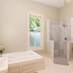 Comment faire pour la rénovation de sa salle de bain ?