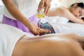 Les bienfaits que peut vous procureur un centre de massage