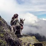 Utiliser un collier dressage chien: pourquoi et comment?